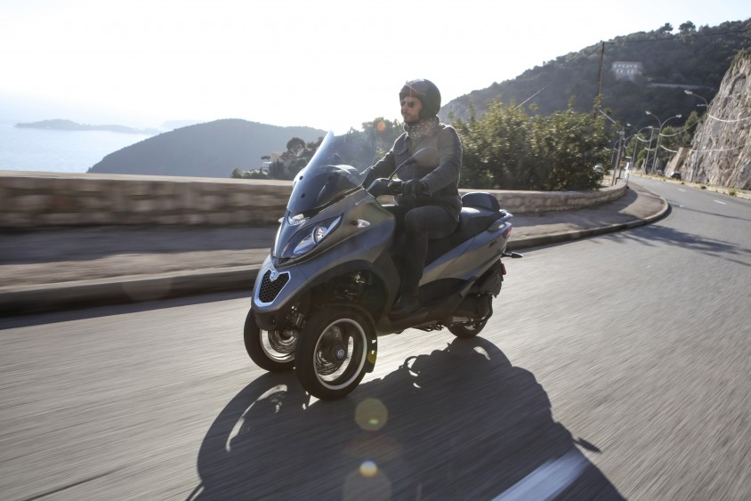 01_piaggio_mp3_foto-aktion.jpg