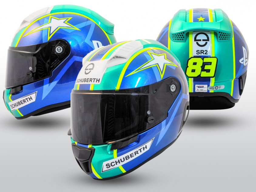 06schu17_red_bull_motogp_rookies_cup_3_schuberth_sr2_in_winning_design.jpg