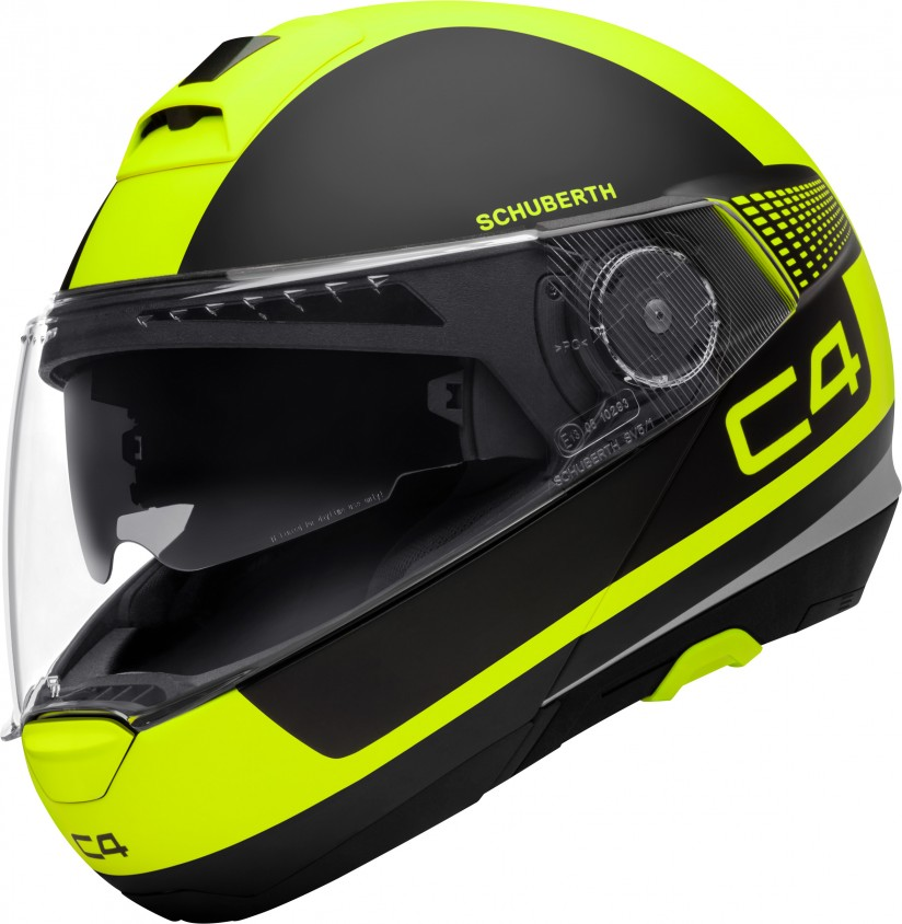 09schu17_schuberth_c4_legacy_yellow_45.jpg