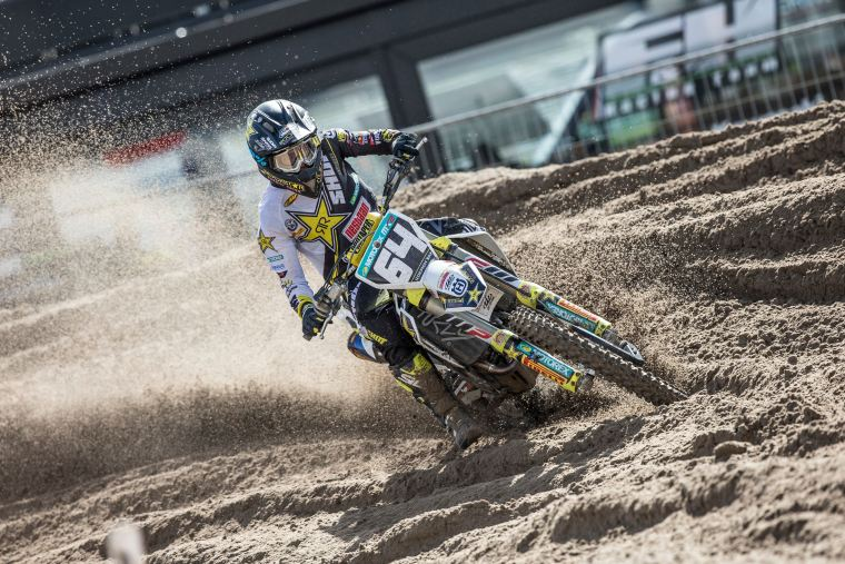 1.52629_MXGP%20of%20the%20Netherlands.jpg