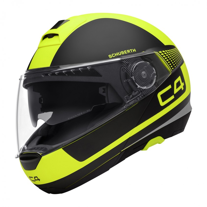 11schu16_schuberth_c4_legacy_yellow.jpg
