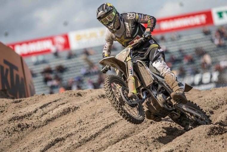 2.52644_MXGP%20of%20the%20Netherlands.jpg