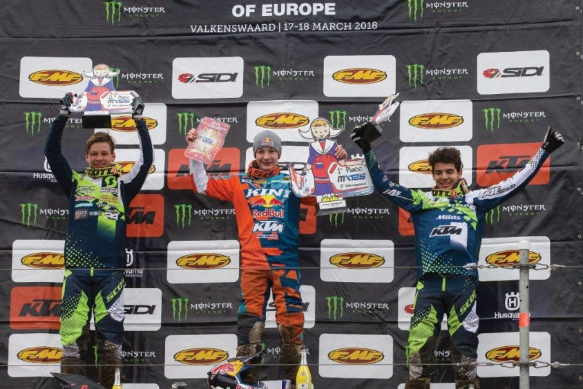 224709_mxgp_of_europe_valkenswaard_netherlands.jpg