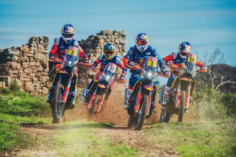 258609_KTM%20Dakar_Action_Team_4_2019.jpg