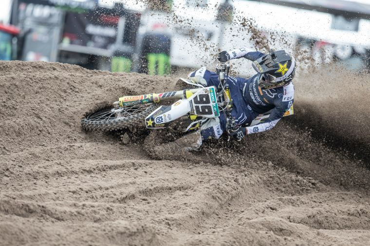 3.52618_MXGP%20of%20the%20Netherlands.jpg