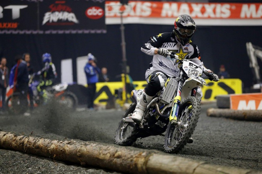 44726_billy.bolt_superenduro_2018_rnd_5_0852.jpg