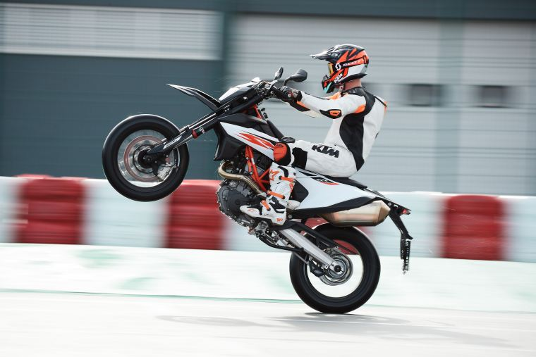 Ktm 690 Enduro R Best Upcoming Car Release 2020