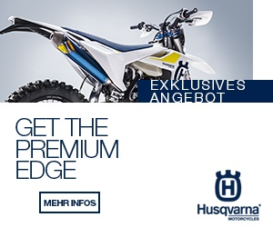 HQV-Enduro-Sales-Promotion-300x250-AT.jpg