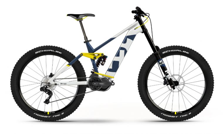 Husqvarna%20Bicycles_Extreme%20Cross_EXC10_Modelljahr%202019.jpg