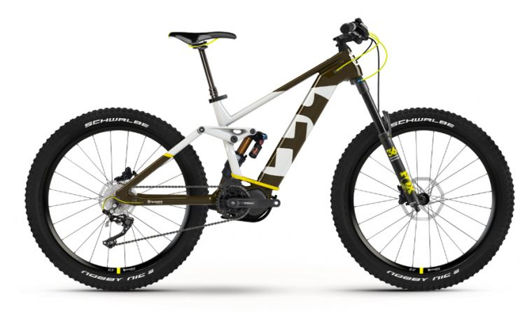 Husqvarna%20Bicycles_Hard%20Cross_HC8_Modelljahr%202019.jpg