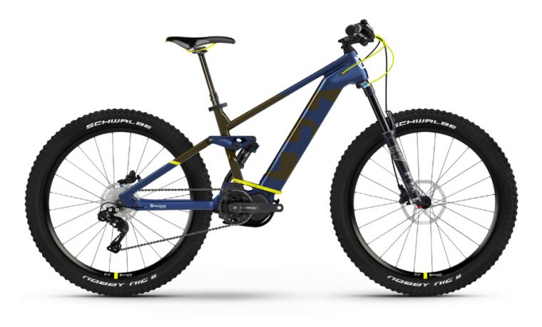Husqvarna%20Bicycles_Mountain%20Cross_MC8_Modelljahr%202019.jpg