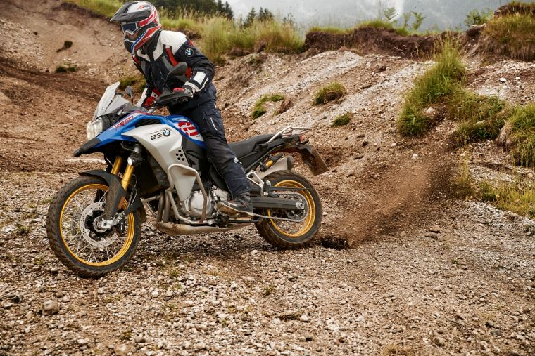P90327720_highRes_the-new-bmw-f-850-gs.jpg