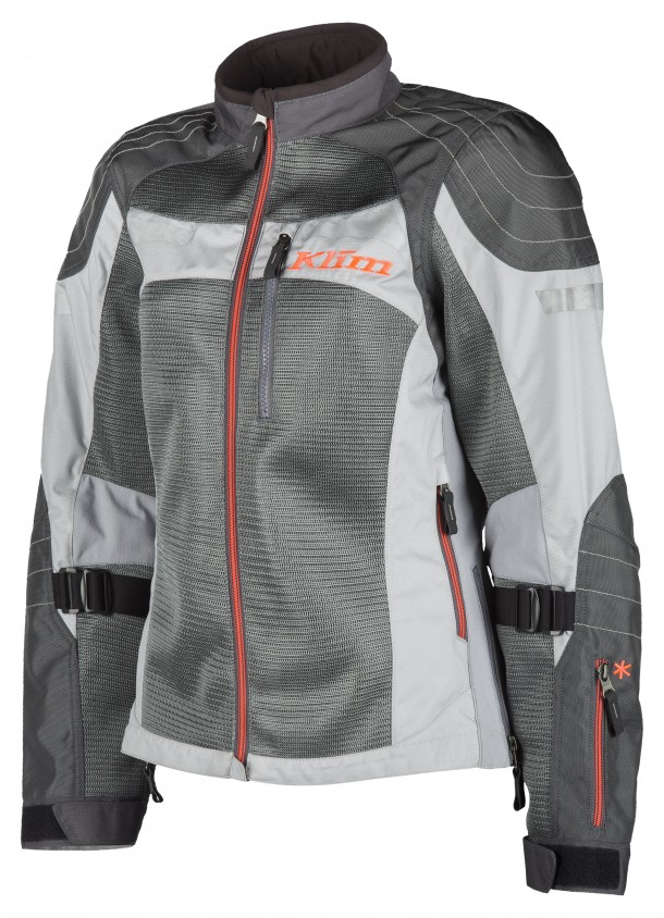 avalon-jacket_3914-000_light-gray_01.jpeg