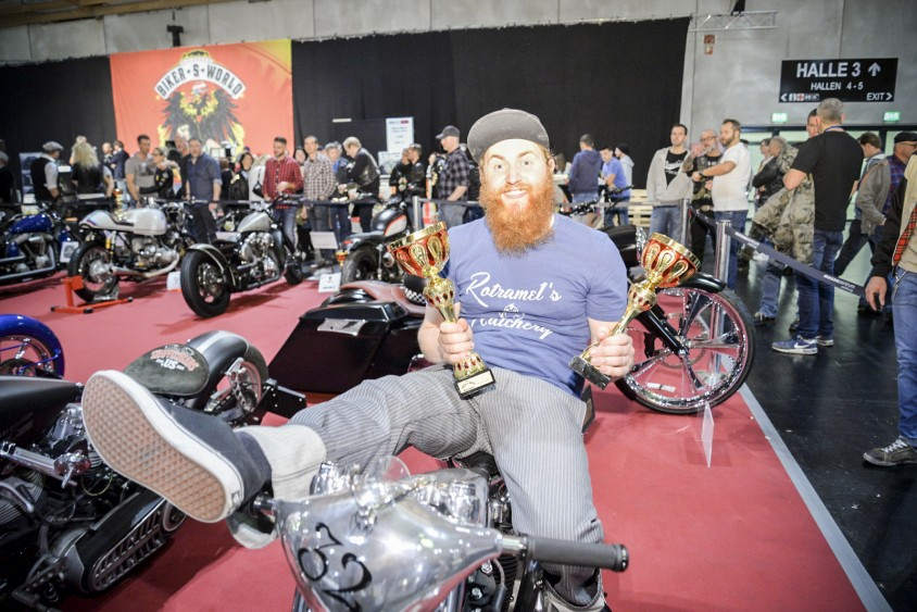 bike-praemierung_gewinner_best_of_show_c_monika_aschermayr_0.jpg