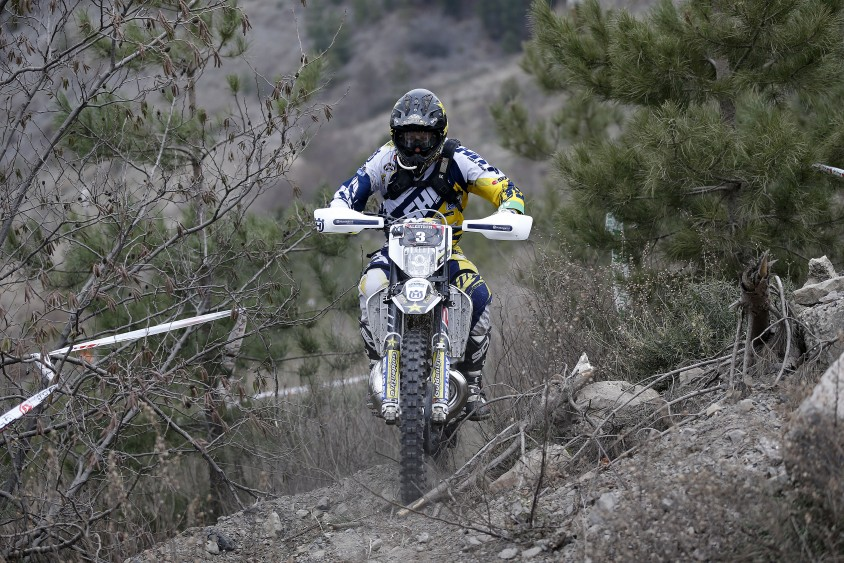 graham_jarvis_-_rockstar_energy_husqvarna_factory_racing.jpg