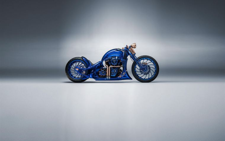 harley-davidson-blue-edition_stage_1.jpg