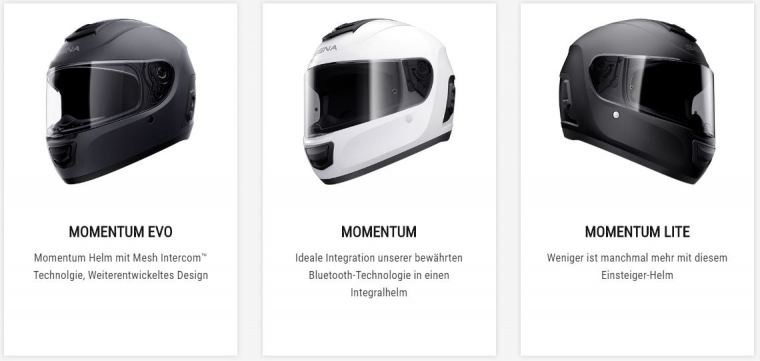https://www.sena.com/de/motorcycles-powersports/smart-helm