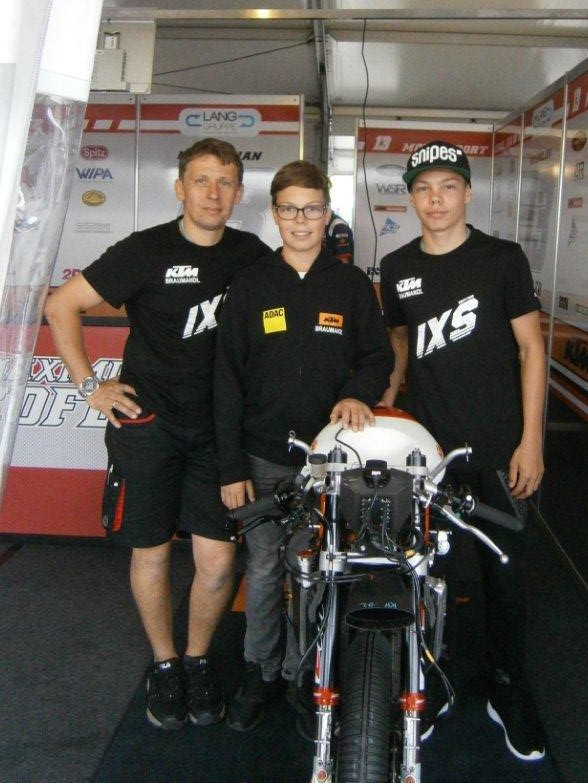 kofler_racing_team_0.jpg