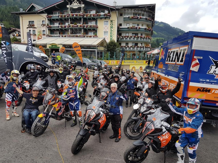 ktm_adventure_day_image.jpg