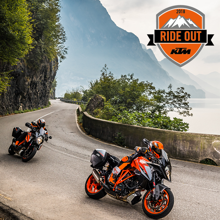 ktm_ride_out_2018.jpg