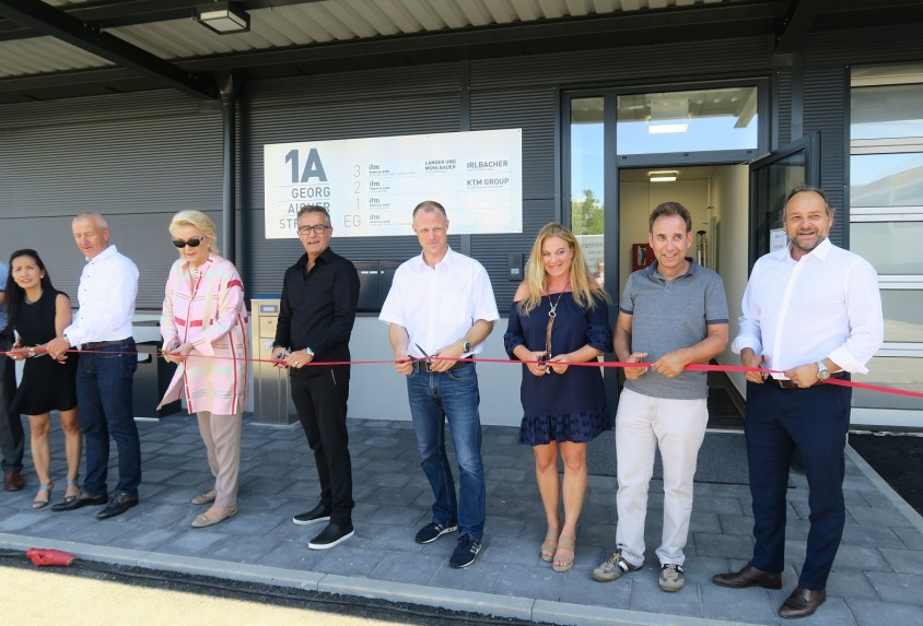 opening_ktm_development_center_rosenheim.jpg