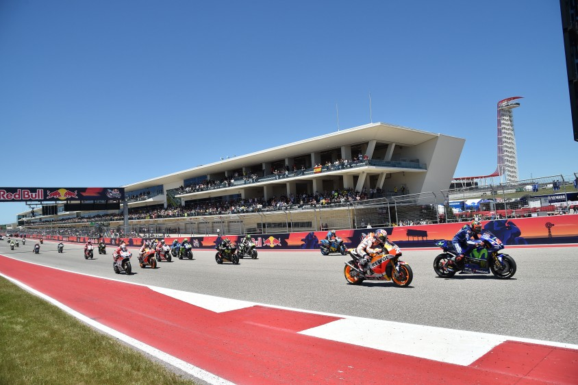 pw_-_17_-_motogp_world_championship_red_bull_grand_prix_of_the_americas_-_das_rennen_der_motogp_-_austin_04.jpg