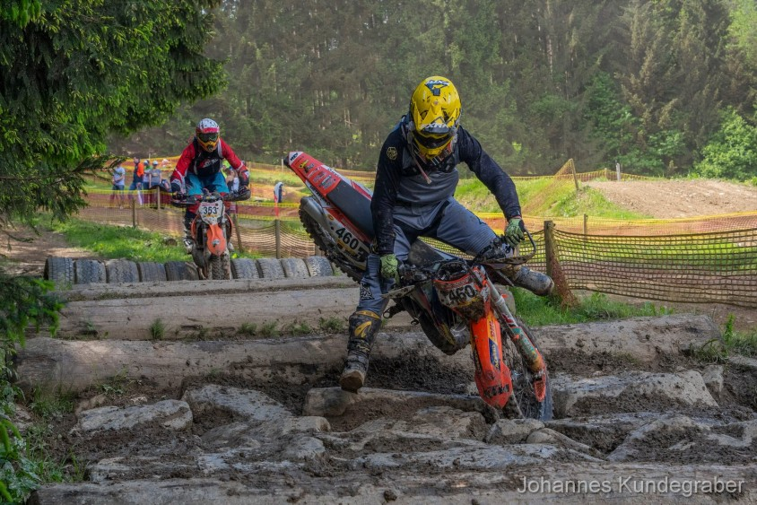 ring_enduro-_cross_2018.jpg