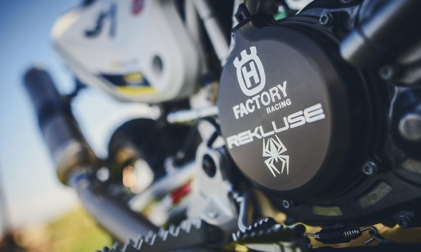 rockstar_energy_husqvarna_factory_racing_partners_with_rekluse.jpg
