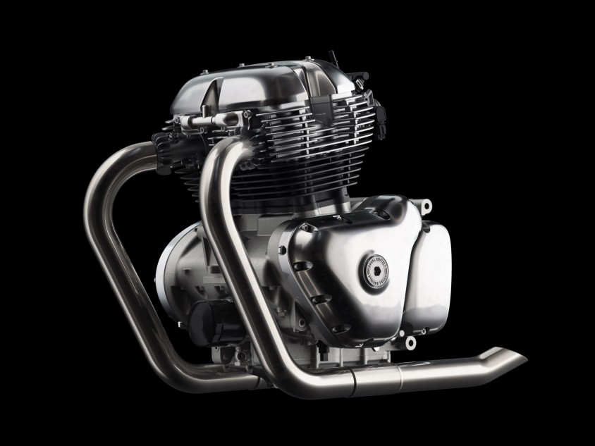 royalenfield_twin_engine_001_1.jpg