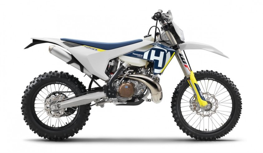 te_250i_-_revolutionary_fuel_-_injected_machines_in_my18_enduro_line-up.jpg
