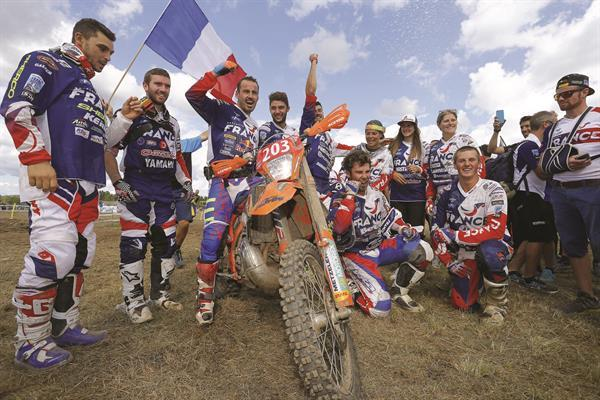 team_france_christophe_nambotin_ktm_300_exc_isde_2017.jpg