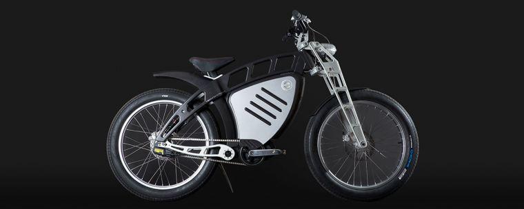 arlix das crossover bike motorradreporter