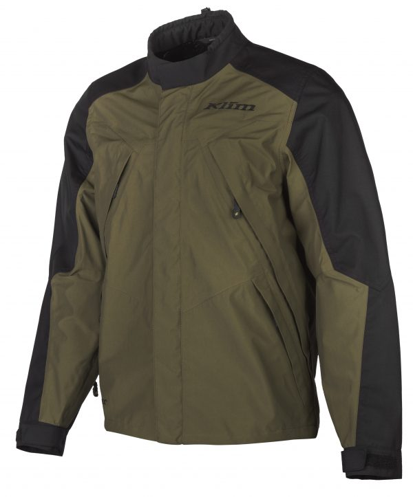 traverse-jacket-4050-001_green_01-600x723.jpeg