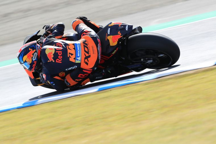 254442_Bradley%20Smith%20KTM%20RC16%20Twin%20Ring%20Motegi%202018.jpg