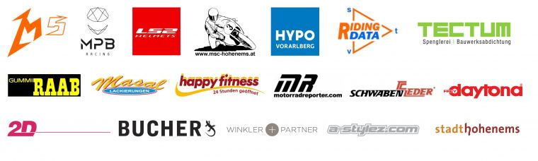 Banner%20Mohr%20Racing%20Partner.jpg