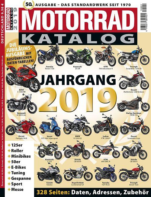 MRD_Katalog_2019.jpg.2472810.jpg