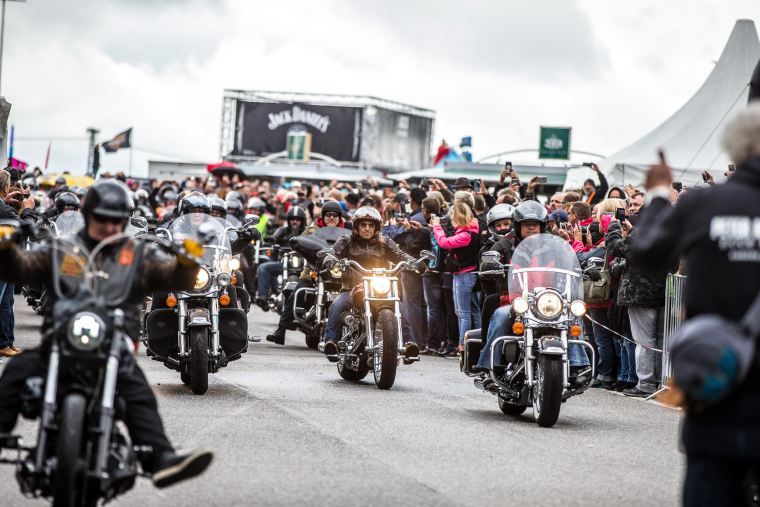 2018HD14_Hamburg_Harley_Days_Review_2.jpg