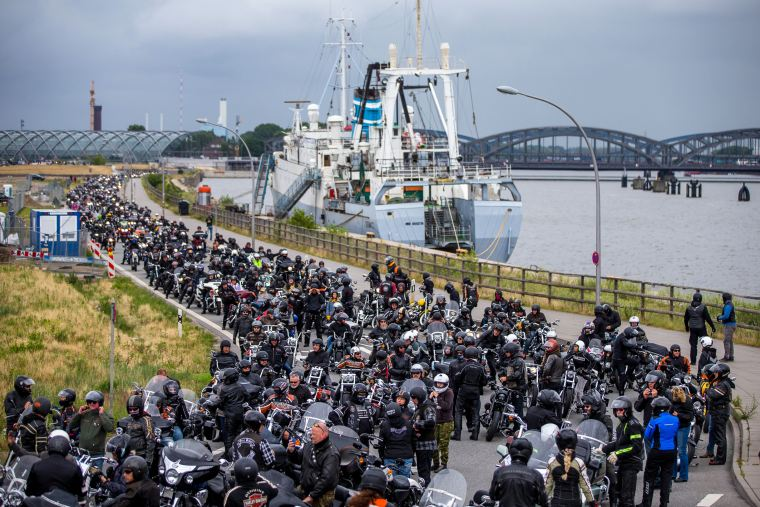 2018HD14_Hamburg_Harley_Days_Review_3.jpg