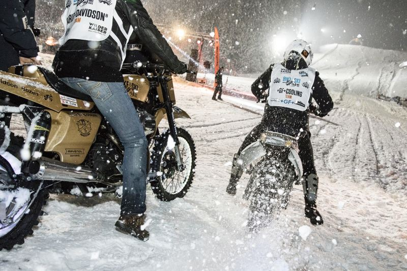 Bike_and_Ski_Race_GMedia_4.jpg