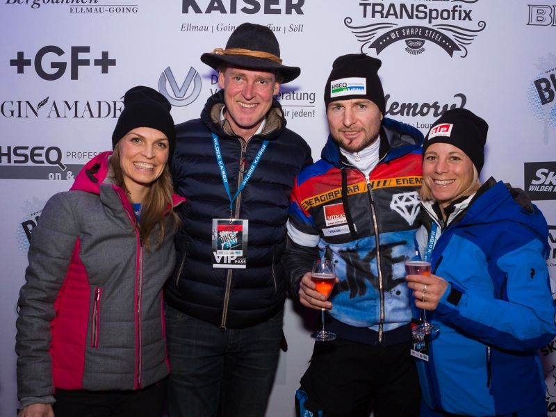 Bike_and_Ski_Race_StefanWolf_Skistars_ManuelaMoelgg_Peter%20Landlinger_Rei.._.jpg