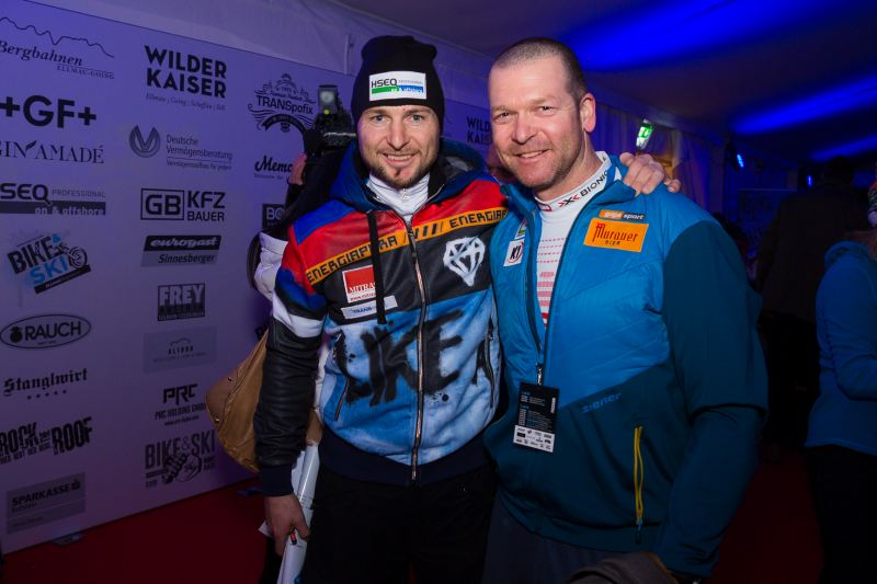 Bike_and_Ski_Race_StefanWolf_Skistars_ReinfriedHerbst_KlausKroell.jpg