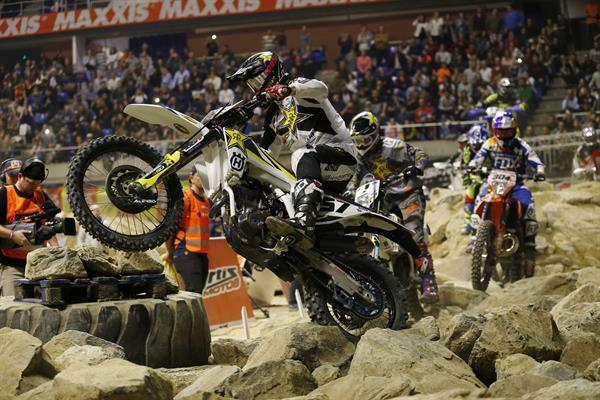 billy_bolt_-_rockstar_energy_husqvarna_factory_racing.jpg