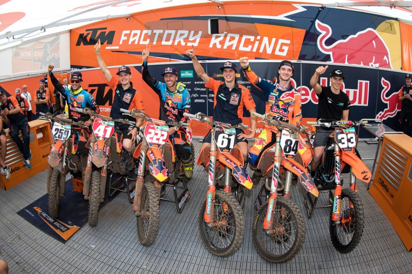 historic_day_for_ktm_at_grand_prix_of_belgium-2.jpg