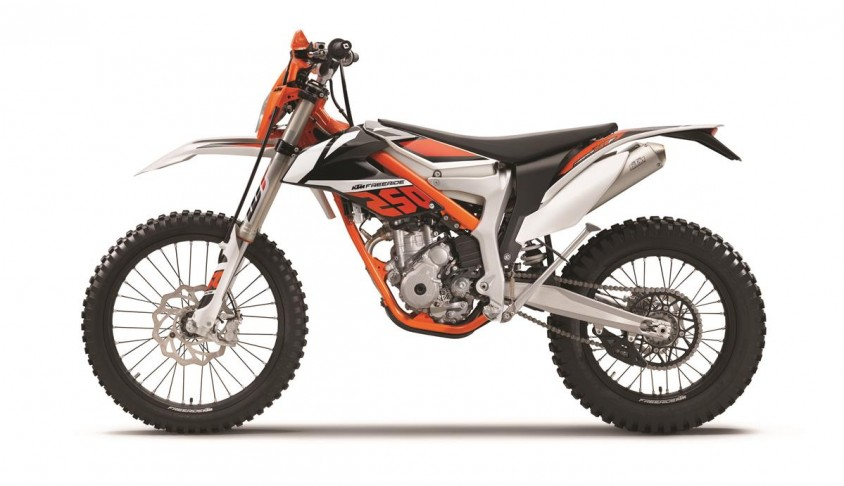 ktm_freeride_250_f_my_2018_studio_90_degree_left.jpg