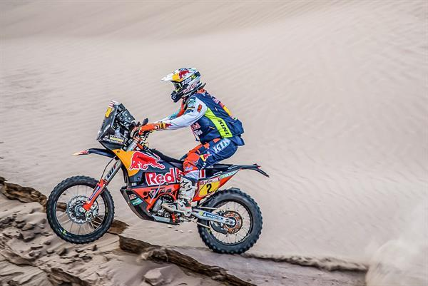 matthias_walkner_-_red_bull_ktm_factory_racing_-_dakar_rally_2018.jpg