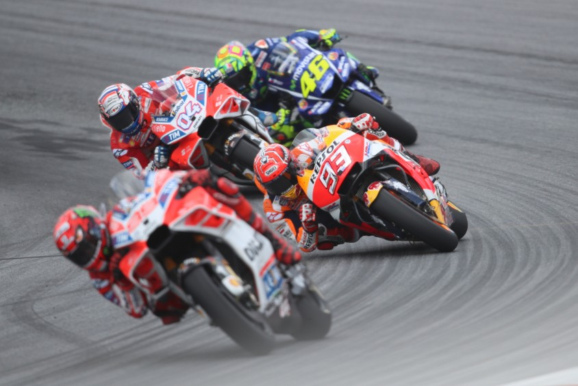motogp_aut_2017_action_c_gepa_pictures_red_bull_content_pool.jpg