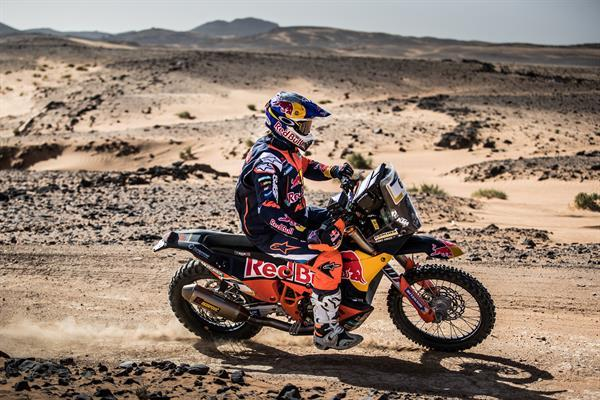 toby_price_-_red_bull_ktm_factory_racing_-_2018_merzouga_rally.jpg