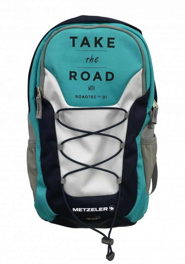108990-metzeler-take_the_road_rucksack.jpg