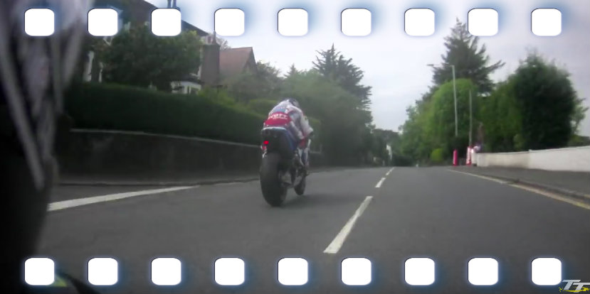 insane_speeds_michael_dunlop_rst_superbike_tt_race_lap_record_-_youtube_-_2016-06-22_07_0.jpg