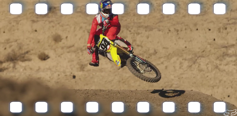 fox_mx_presents_ken_roczen_sun_up_till_sun_down_-_youtube_-_2016-08-27_08.jpg
